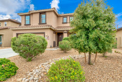 Photo of 4537 W Alabama Lane, Queen Creek, AZ 85142 (MLS # 5983539)