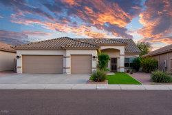 Photo of 11835 W Cambridge Avenue, Avondale, AZ 85392 (MLS # 5983593)
