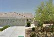 Photo of 16941 E Sabinas Drive, Unit B, Fountain Hills, AZ 85268 (MLS # 5983698)