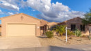 Photo of 19627 N Canyon Whisper Drive, Surprise, AZ 85387 (MLS # 5983704)