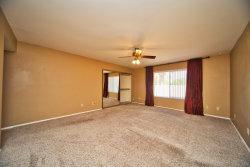 Tiny photo for 9595 E Fairway Boulevard, Sun Lakes, AZ 85248 (MLS # 5983740)