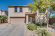 Photo of 690 E Browning Way, Chandler, AZ 85286 (MLS # 5983766)