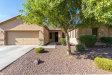 Photo of 10514 W Jones Avenue, Tolleson, AZ 85353 (MLS # 5984040)