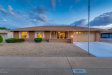 Photo of 9809 W Pineaire Drive, Sun City, AZ 85351 (MLS # 5984075)