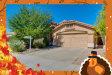 Photo of 3934 E Potter Drive, Phoenix, AZ 85050 (MLS # 5984141)