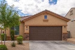 Photo of 11959 W Davis Lane, Avondale, AZ 85323 (MLS # 5984143)