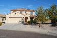 Photo of 11552 W Lincoln Street, Avondale, AZ 85323 (MLS # 5984183)