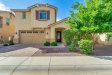 Photo of 143 E Prescott Drive, Chandler, AZ 85249 (MLS # 5984235)