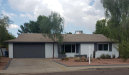 Photo of 1184 E Carmen Street, Tempe, AZ 85283 (MLS # 5984303)