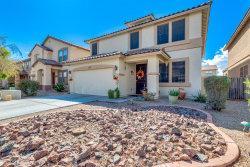 Photo of 45571 W Tucker Road, Maricopa, AZ 85139 (MLS # 5984367)