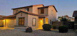 Photo of 10417 W Pioneer Street, Tolleson, AZ 85353 (MLS # 5984389)