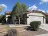 Photo of 6017 S 15th Drive, Phoenix, AZ 85041 (MLS # 5984493)