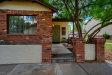 Photo of 170 E Guadalupe Road E, Unit 123, Gilbert, AZ 85234 (MLS # 5984552)