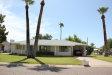 Photo of 915 E San Miguel Avenue, Phoenix, AZ 85014 (MLS # 5984556)
