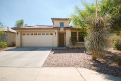 Photo of 10103 W Veliana Way, Tolleson, AZ 85353 (MLS # 5984587)