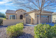 Photo of 12921 W Bent Tree Drive, Peoria, AZ 85383 (MLS # 5984660)
