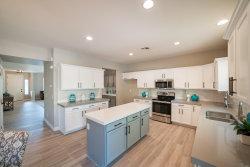 Photo of 4314 E Folgers Road, Phoenix, AZ 85050 (MLS # 5984695)