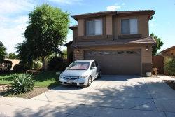 Photo of 8729 E Portobello Avenue, Mesa, AZ 85212 (MLS # 5984767)