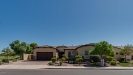Photo of 5097 S Quiet Way, Gilbert, AZ 85298 (MLS # 5984778)