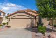 Photo of 9846 W Runion Drive, Peoria, AZ 85382 (MLS # 5984802)