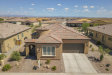Photo of 35469 N Morello Drive, San Tan Valley, AZ 85140 (MLS # 5984862)