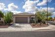 Photo of 26679 W Irma Lane, Buckeye, AZ 85396 (MLS # 5985027)
