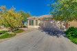 Photo of 20801 N Herbert Avenue, Maricopa, AZ 85138 (MLS # 5985049)