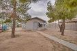 Photo of 421 W Kennedy Avenue, Coolidge, AZ 85128 (MLS # 5985050)