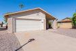 Photo of 1036 Leisure World --, Mesa, AZ 85206 (MLS # 5985087)