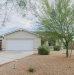 Photo of 3305 S 126th Drive, Avondale, AZ 85323 (MLS # 5985092)