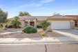 Photo of 15905 W Kino Drive, Surprise, AZ 85374 (MLS # 5985175)
