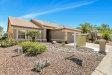 Photo of 3725 N 150th Lane, Goodyear, AZ 85395 (MLS # 5985249)