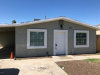 Photo of 4616 S 9th Street, Phoenix, AZ 85040 (MLS # 5985283)