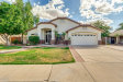Photo of 2091 E Fairview Street, Chandler, AZ 85225 (MLS # 5985287)