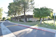 Photo of 4807 S Butte Avenue, Tempe, AZ 85282 (MLS # 5985308)