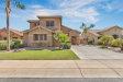 Photo of 15237 W Post Drive, Surprise, AZ 85374 (MLS # 5985331)
