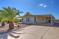 Photo of 25414 S Montana Avenue, Sun Lakes, AZ 85248 (MLS # 5985434)