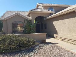 Photo of 8935 E Cedar Waxwing Drive, Sun Lakes, AZ 85248 (MLS # 5985463)