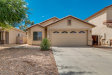 Photo of 30882 N Zircon Drive, San Tan Valley, AZ 85143 (MLS # 5985562)