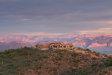 Photo of 10106 N Canyon View Lane, Fountain Hills, AZ 85268 (MLS # 5985623)