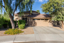 Photo of 2940 S Miller Drive, Chandler, AZ 85286 (MLS # 5985782)