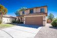 Photo of 32397 N North Butte Drive, Queen Creek, AZ 85142 (MLS # 5985799)