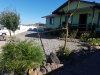 Photo of 1039 S Saguaro Drive, Wickenburg, AZ 85390 (MLS # 5985874)