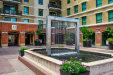 Photo of 6803 E Main Street, Unit 4417, Scottsdale, AZ 85251 (MLS # 5986167)