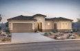 Photo of 26418 W Covey Lane, Buckeye, AZ 85396 (MLS # 5986222)