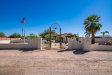 Photo of 8259 E Quarterline Road, Mesa, AZ 85207 (MLS # 5986376)
