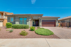 Photo of 20232 E Quintero Road, Queen Creek, AZ 85142 (MLS # 5986417)