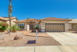 Photo of 3997 N 160th Avenue, Goodyear, AZ 85395 (MLS # 5986422)