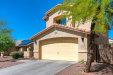 Photo of 25732 W St James Avenue, Buckeye, AZ 85326 (MLS # 5986451)
