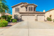 Photo of 1370 S Palomino Creek Drive, Gilbert, AZ 85296 (MLS # 5986466)
